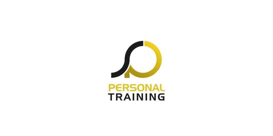 "Konkurrenceindlæg #31 for Design a Logo for ""SP Personal Training"""