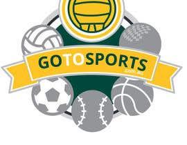 cholecutler tarafından Develop a Corporate Identity for gotosports.com.au için no 3
