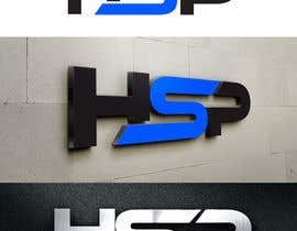 #46 cho Design a Logo for HSP bởi wilfridosuero
