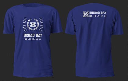 #28 cho Design a T-Shirt for Skateboarding Company bởi murtalawork