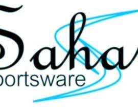 Ramadhani18 tarafından Logo design for Sahara Sportswear için no 58