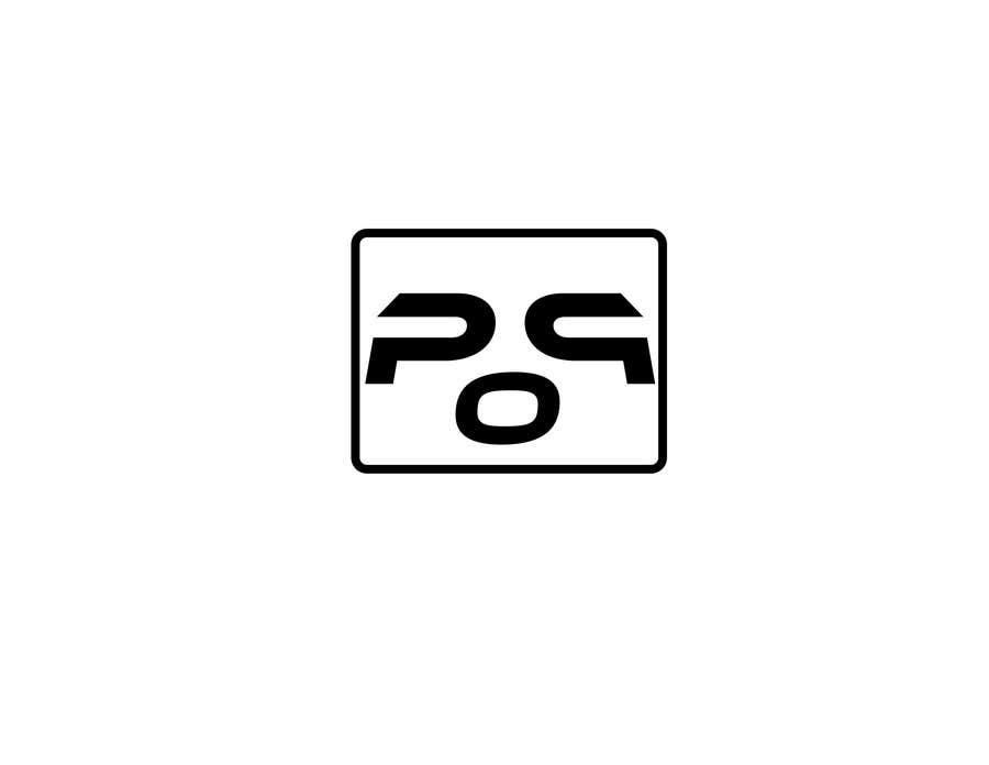 Proposition n°7 du concours Design a Logo for Contractor (Pier One Pile Drivers)