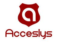 Graphic Design Bài thi #107 cho Design a Logo for Acceslys