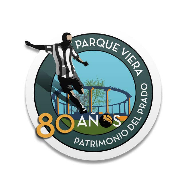Contest Entry #                                        12                                      for                                         Design a Logo for Football/Soccer Event