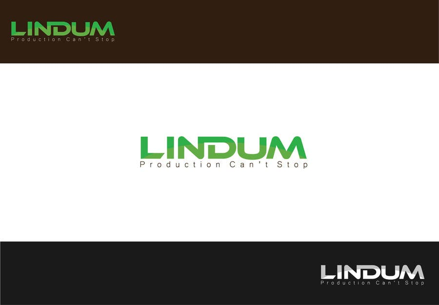 Konkurrenceindlæg #191 for Come up with a new brand image for Lindum Packaging