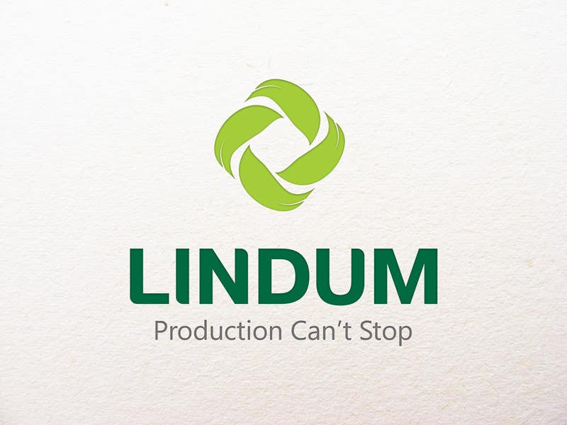 Konkurrenceindlæg #                                        141                                      for                                         Come up with a new brand image for Lindum Packaging