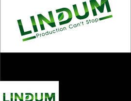 #61 for Come up with a new brand image for Lindum Packaging af Babubiswas