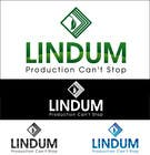 Graphic Design Konkurrenceindlæg #93 for Come up with a new brand image for Lindum Packaging