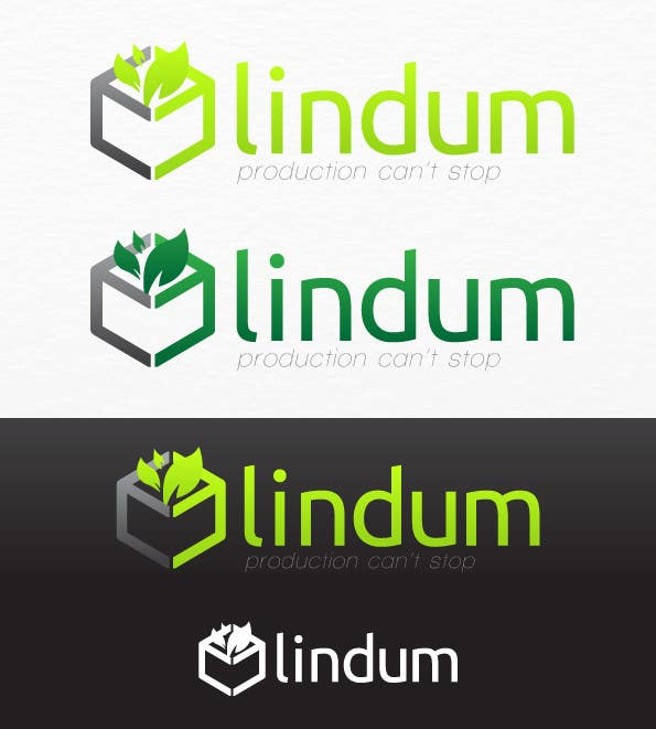 Konkurrenceindlæg #24 for Come up with a new brand image for Lindum Packaging