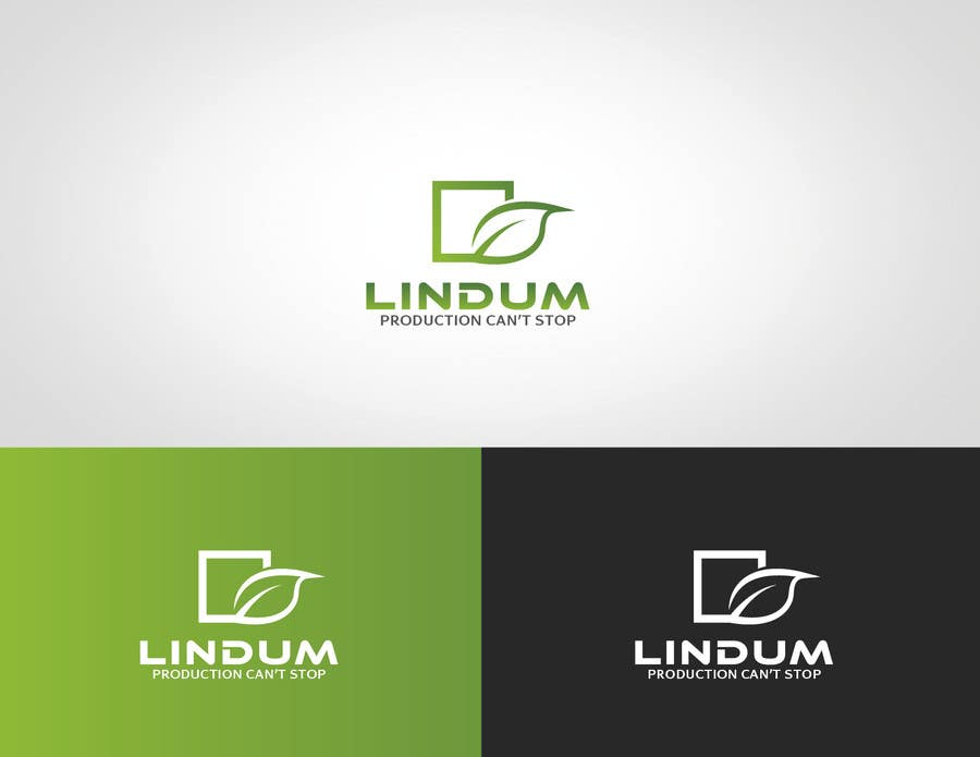 Konkurrenceindlæg #101 for Come up with a new brand image for Lindum Packaging