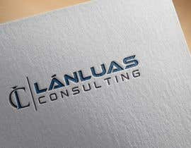 #36 for Design a Logo for Lánluas Consulting by designbox3