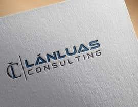 #36 for Design a Logo for Lánluas Consulting af designbox3