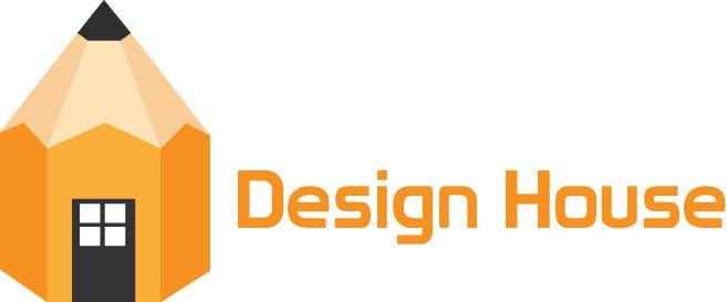 Bài tham dự cuộc thi #1 cho Design a logo