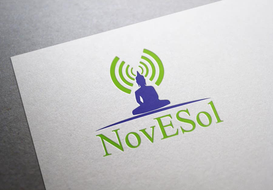 Konkurrenceindlæg #                                        4                                      for                                         Design a Logo for engineering company