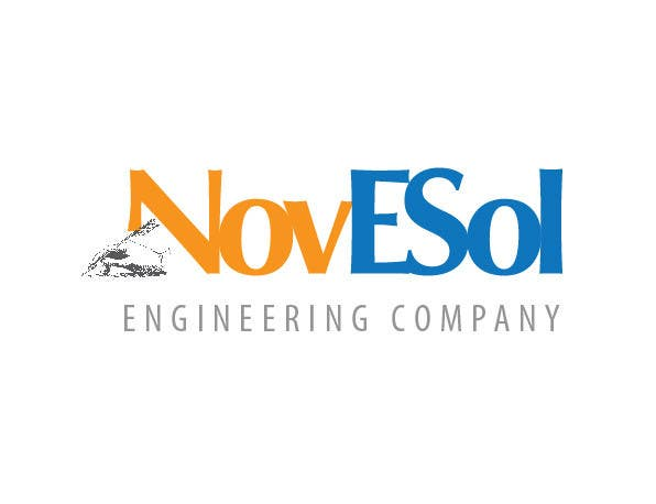 Konkurrenceindlæg #                                        32                                      for                                         Design a Logo for engineering company