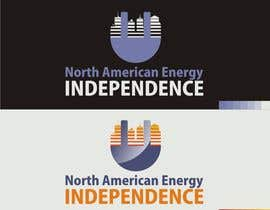 Crussader tarafından Logo desing for our Energy Conference için no 1