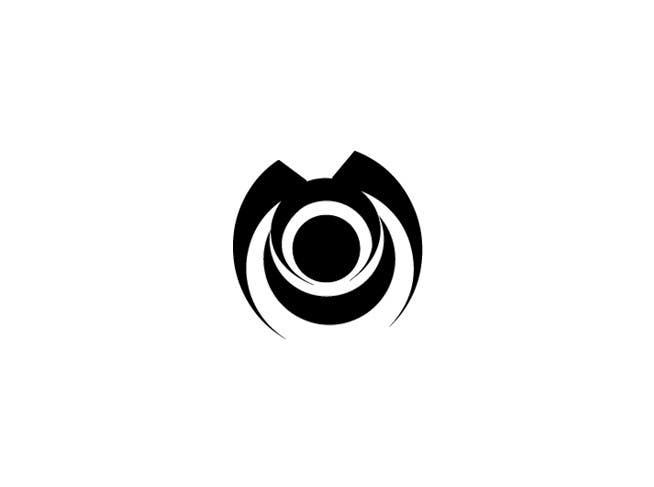 Konkurrenceindlæg #39 for I need some Graphic Design for a symbol/logo/emblem
