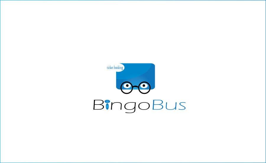 Contest Entry #                                        70                                      for                                         Design a Logo for travel site