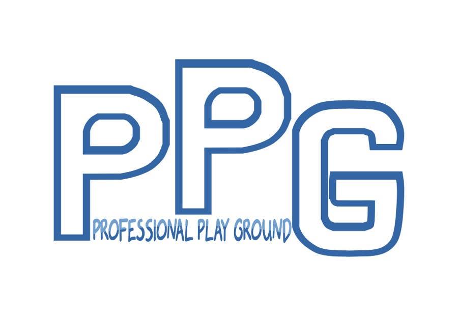 Inscrição nº 48 do Concurso para Design a Logo for consulting firm