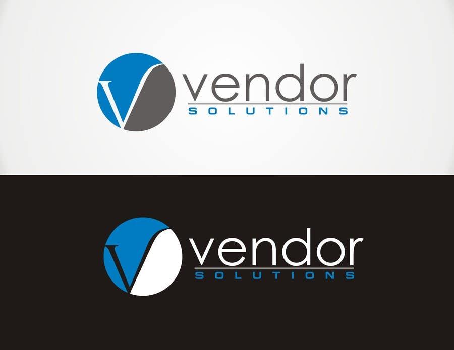 Penyertaan Peraduan #36 untuk Design a Logo for a start up company