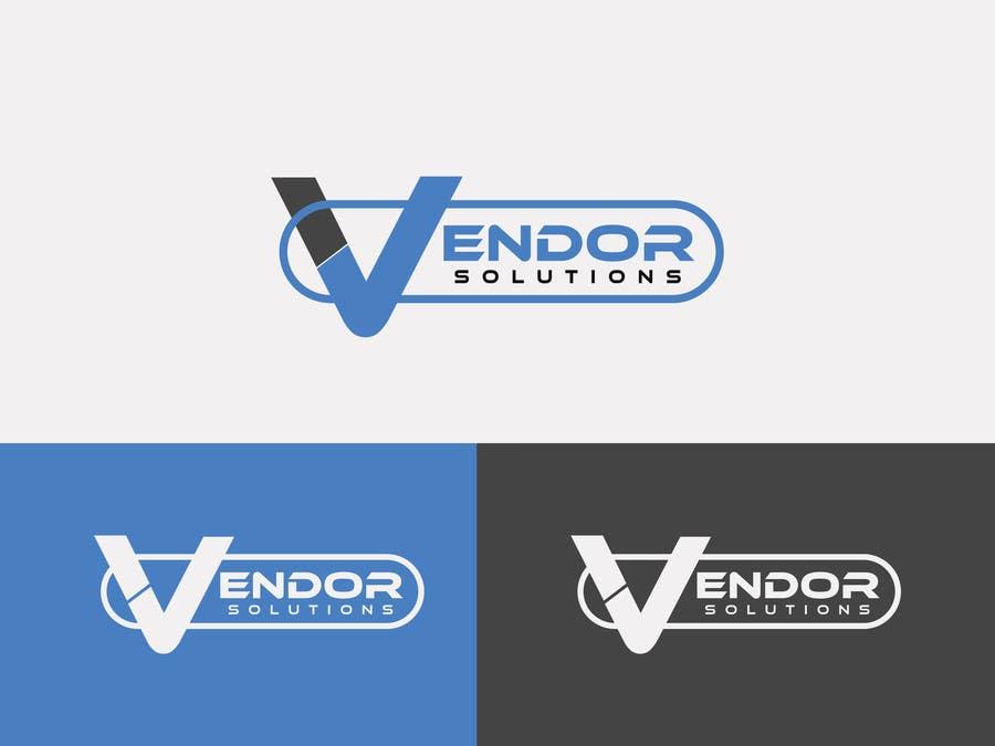 Penyertaan Peraduan #94 untuk Design a Logo for a start up company