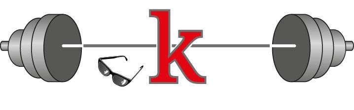 Kilpailutyö #19 kilpailussa Recreate and improve my Logo