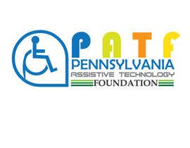 #28 untuk Design a new Logo for Assistive Technology NonProfit oleh kmohan7466