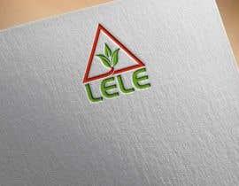 LincoF tarafından Design a Logo for new Brand Name için no 41