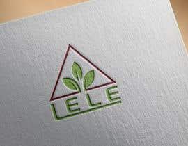 Nro 34 kilpailuun Design a Logo for new Brand Name käyttäjältä starlogo01