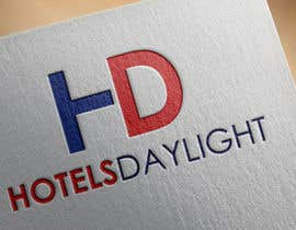 #44 for hotelsdaylight logo by moro2707