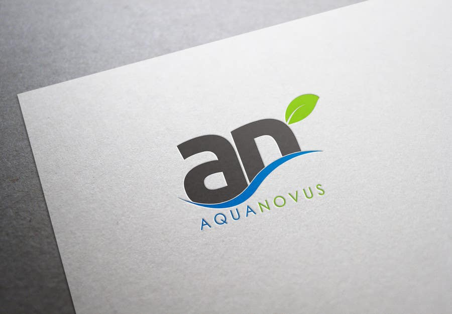 Contest Entry #                                        165                                      for                                         A New Name, Logo and a Brand