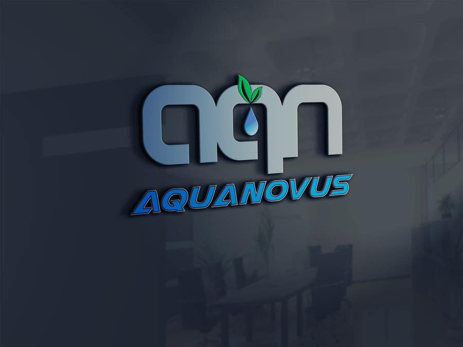 Contest Entry #                                        179                                      for                                         A New Name, Logo and a Brand