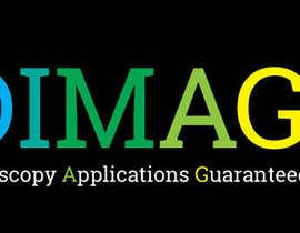 #25 untuk Slogan as represent the company name: bioimager oleh utopicbalcanic