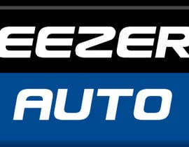 #23 cho Design a Logo for Jake Four Auto Repair bởi gianfonacier