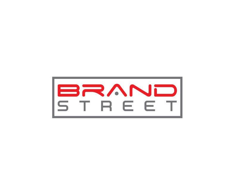 Contest Entry #                                        121                                      for                                         Design a Logo for branding business