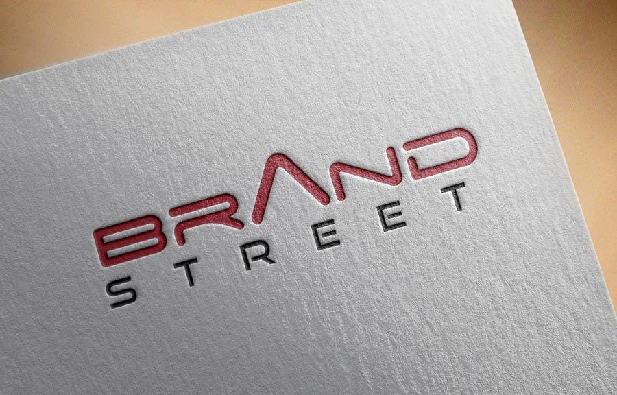 Contest Entry #                                        239                                      for                                         Design a Logo for branding business