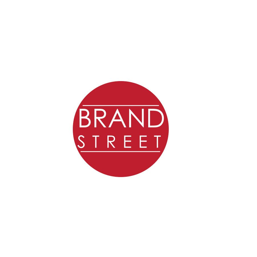 Contest Entry #                                        241                                      for                                         Design a Logo for branding business
