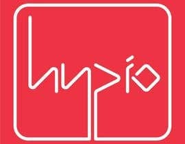 #22 for Design a Logo for Hypio by evrimcaglar