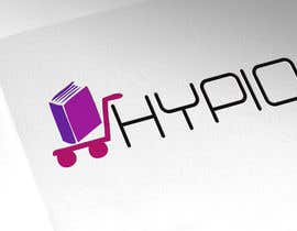 #25 for Design a Logo for Hypio by webcreateur