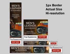 #22 untuk Design a Banner for ad campaign oleh Guru2014