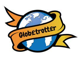 #31 for Design a Logo for Globetrotter by DotWalker