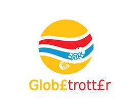 #32 for Design a Logo for Globetrotter by DotWalker