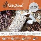 We need catchy flavor names for our natural protein bars için Slogans64 No.lu Yarışma Girdisi