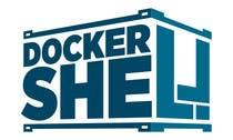 Proposition n° 5 du concours Graphic Design pour Design et logo til Docker Shell