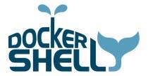 Proposition n° 35 du concours Graphic Design pour Design et logo til Docker Shell