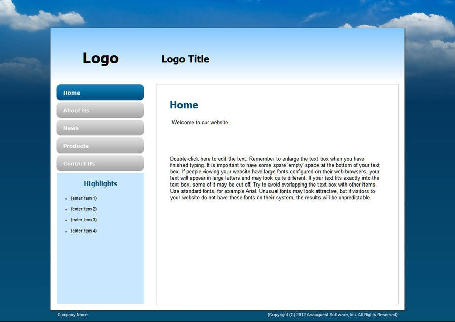 Kilpailutyö #9 kilpailussa Design an App Mockup for Project X Prototype
