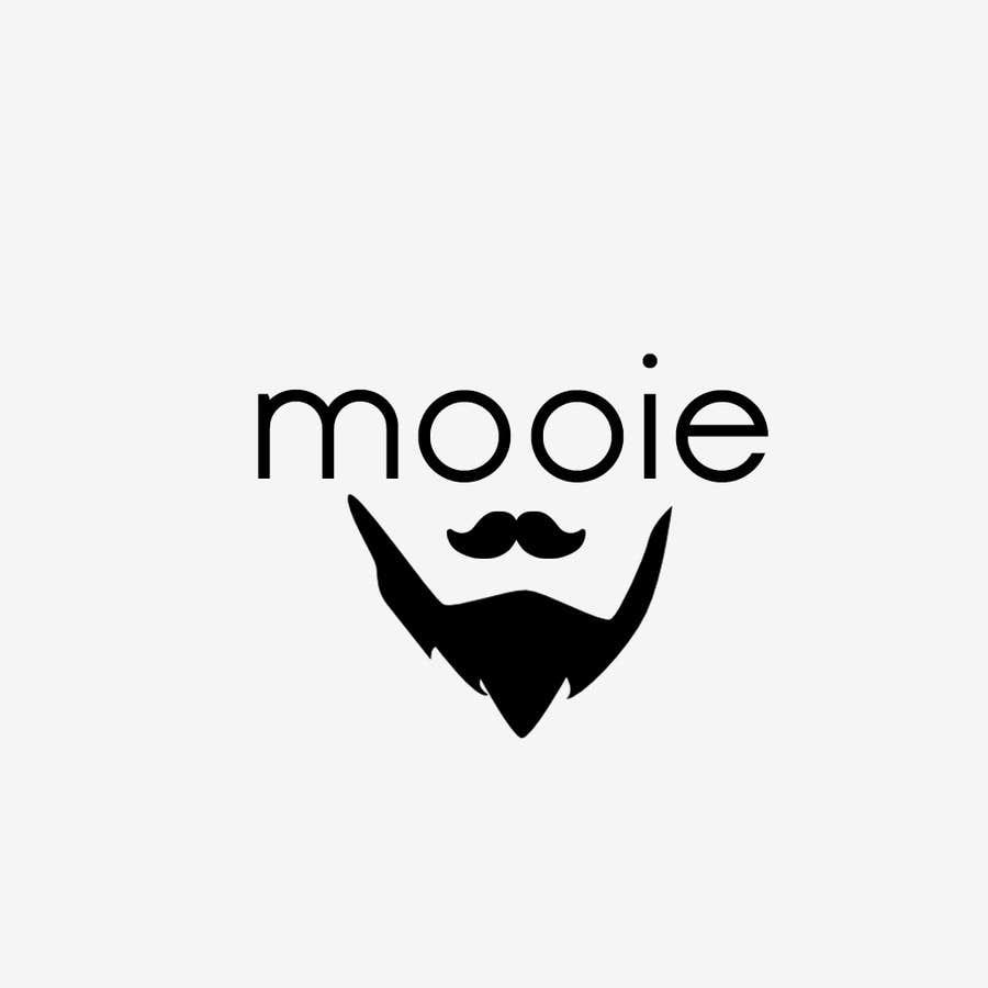 Contest Entry #                                        42                                      for                                         Logo for beard & shaving webshop