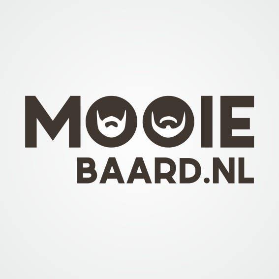 Contest Entry #                                        36                                      for                                         Logo for beard & shaving webshop