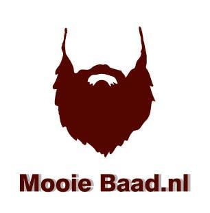 Contest Entry #                                        41                                      for                                         Logo for beard & shaving webshop