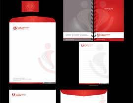 "#25 cho Stationery Design for ""Erfüllt & erfolgreich Coaching"" bởi ezesol"
